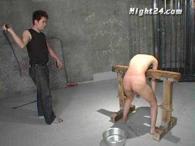 Japanese SM Night24 164