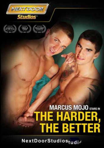 The Harder, The Better