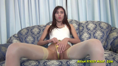 Asian Mot