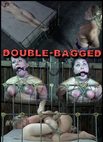 Double – Bagged – Dia Zerva