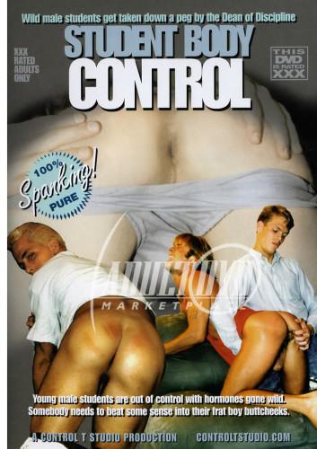 Student Body Control