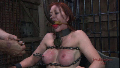 Piss Head - Catherine DeSade