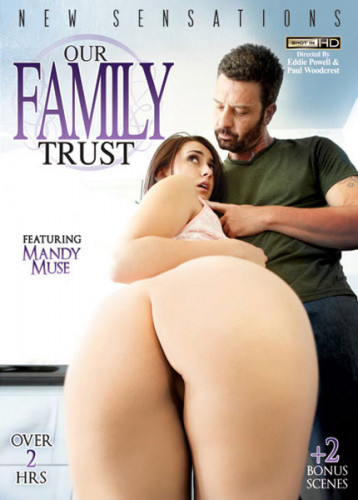 Our Family Trust (2014)