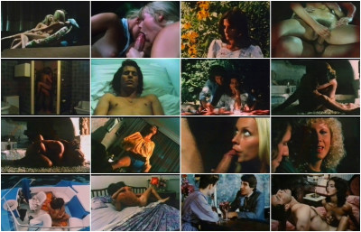Story of Q (1975)