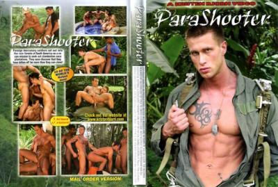 Description ParaShooter