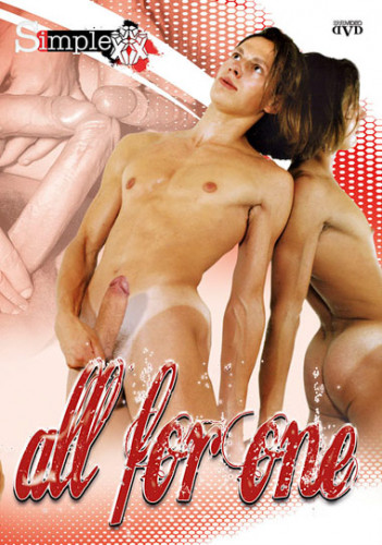 All For One - Tight And Willing Holes (tight, style, young, watch)