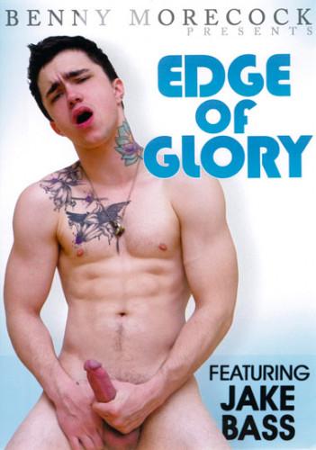 Edge Of Glory