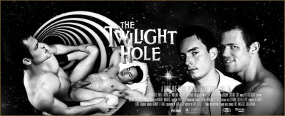 The Twilight Hole
