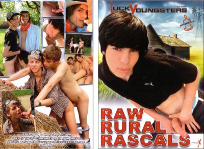 Raw Rural Rascals (2009)