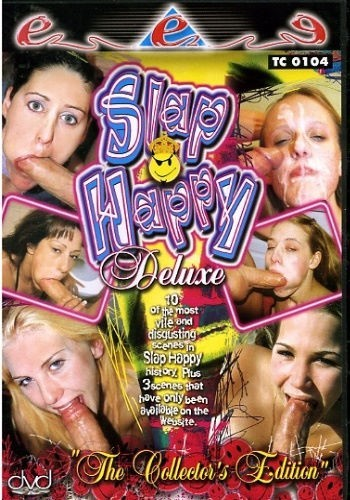Slap happy deluxe