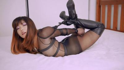 Restricted Senses 48 part – BDSM, Humiliation, Torture Full HD-1080p