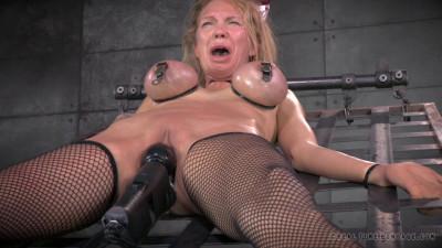 Erotic BDSM
