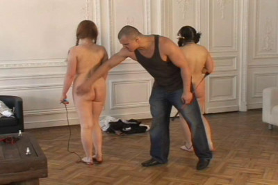 Russian - Discipline. Full Collection. Part 2.