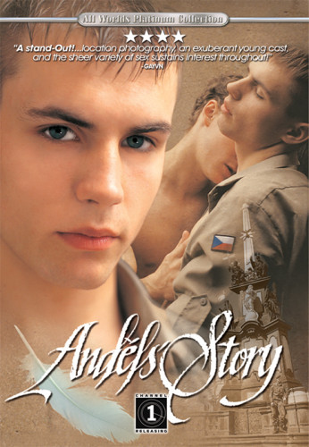 Andel\\\`s story