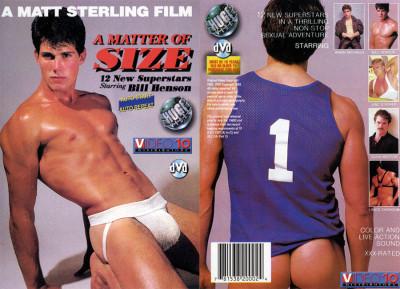A Matter of Size (1983)
