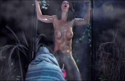 Nina's Nightmare