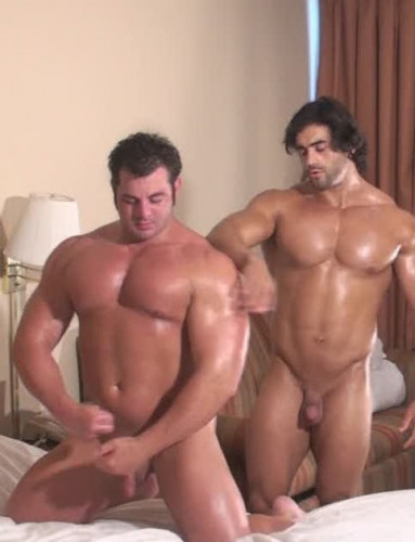 Frank The Tank and Corleone (like, tit, vid, new, english)