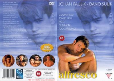Alfresco (1997)