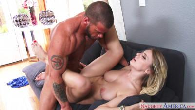 Natalia Starr , Marco Ducati - I Have a Wife FullHD 1080p