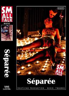 (Small Talk) Separee Scene 1