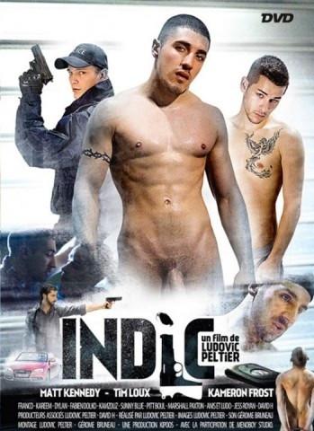 Indic