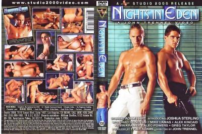 Nights in Eden