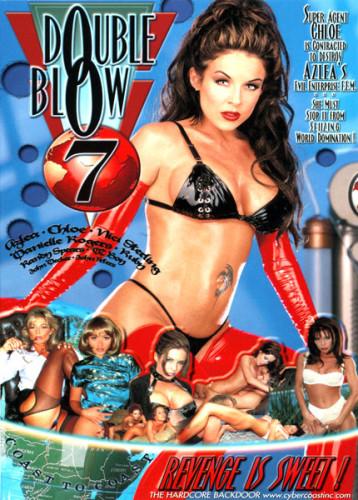 Double Blow 07
