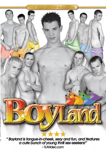 Boyland