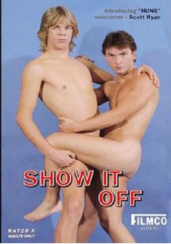 Show It Off 1989
