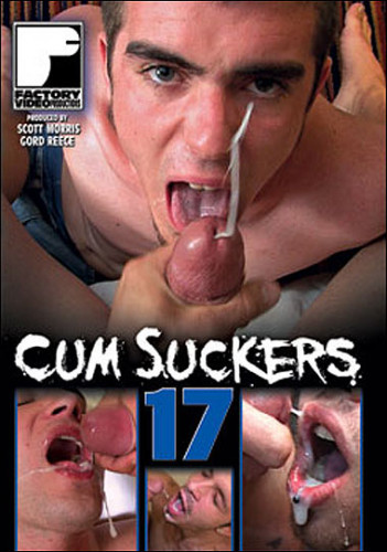 Cum Suckers-17