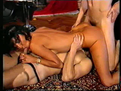 Erotic Clips Nr.2