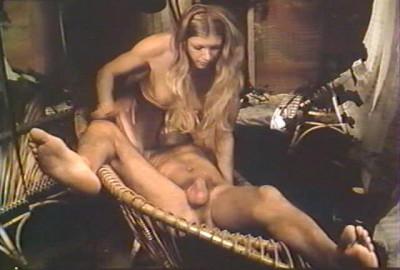 Plaisirs Tres Oses aka double penetration