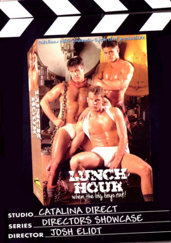 Lunch Hour (1991)