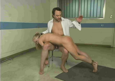 Kylie's Audition – Kylie Wilde, Kurt Lockwood