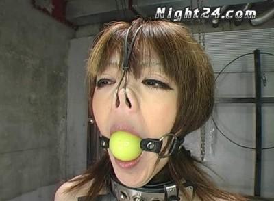 Asian BDSM part 49