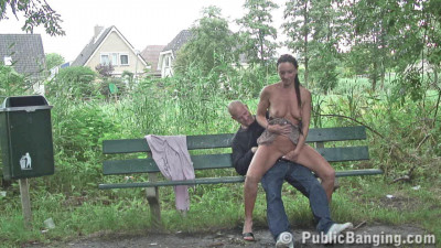 Public Sex SoPar