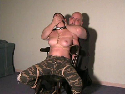 Bound And Tormented_5