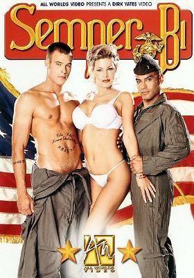 All Worlds Video - Semper Bi (2005)