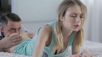 Nikia — In Your Dreams — 1080p