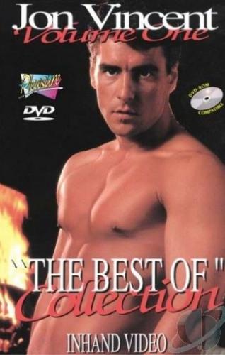 The Best Of Jon Vincent