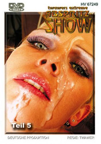 Abspritz Show 5