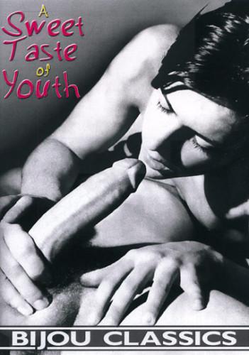 A Sweet Taste Of Youth (1972) - Jeff Colt, Craig Webster, Scott Adams