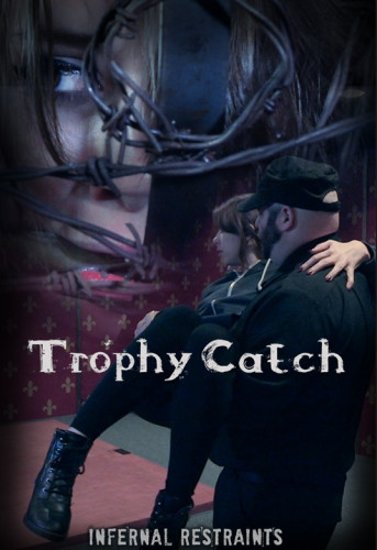 Trophy Catch (May 27, 2016)
