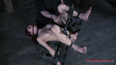 Head Games | Emily Marilyn, Cyd Black