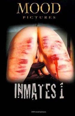 Inmates 1