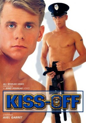 Kiss-Off (1992)