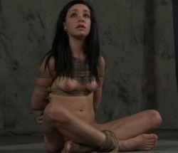 Juliette Black - Pretty Liar