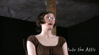 The Bondage Ringe (2010)