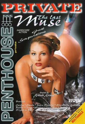 Private Penthouse 6: The Last Muse