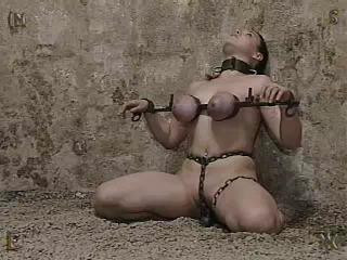 Vip The Best And Super Collection Of Insex. 30 Clips. Part 2.